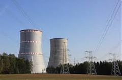 Latvians to trade in Belarusian N-plant's electricity, bypassing Lithuania