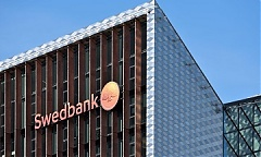 Swedbank Estonia to lower management fees for 2nd pillar funds