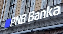 PNB Banka at court contests financial watchdog's decision on suspension of its operations