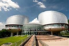 ECHR to hear two complaints filed by Rimsevics' lawyers