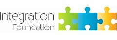 Estonia: Integration Foundation seeking partners for organizing language study in families