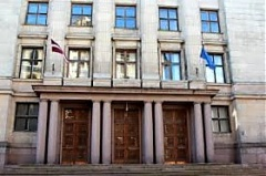 Latvia: Finance Ministry cuts economic growth forecast for 2019 to 2.2%