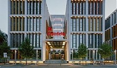 Citadele posts EUR 7.5 mln loss for Q1