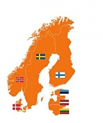 Swedbank Nordic Baltic Business Report: Well prepared to take on the challenge