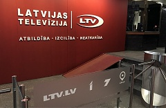PM: public service media to leave advertising market in Latvia in 2021