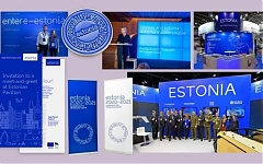 Enterprise Estonia supports 82 business model development projects with almost EUR 4.7 mln
