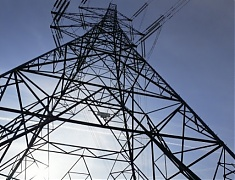Lithuania's VERT revokes permits to import electricity from Belarus