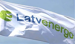 Latvenergo has been named Latvia's most valuable company for 13th year in a row