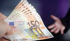 EUR 52.27 mln to be allocated for downtime payments in Latvia