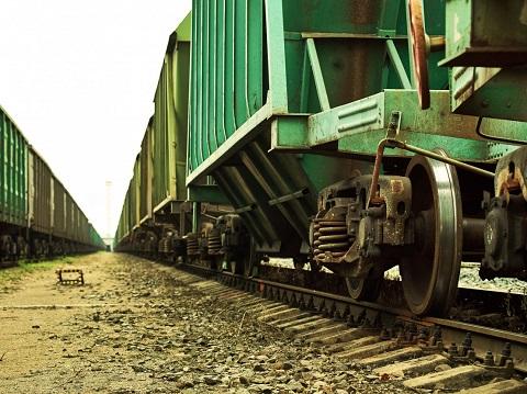 Латвийская железная дорога готовится к потере российских грузов