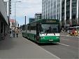 Мэрия Таллинна планирует назвать новую улицу в таллиннском квартале Сыямяэ - Руунаоя, передает LETA со ссылкой на...