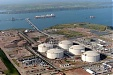 Tallinn LNG terminal thematic plan gets approval