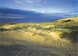 Argophilia Travel suggests visiting Curonian Spit among other Eastern European beach resorts
