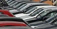 New car sales in Estonia grew by 8% in May