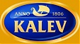 Kalev earns 618,000 euros in profit in 2011