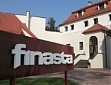 Snoras creditors pick investor for Finasta and Leasing Unit