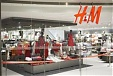 Expert: other foreign brands could enter Riga following H&M