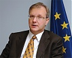European Commissioner Rehn welcomes Estonian Supreme Court's ESM decision