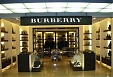 Apranga opens first Burberry store in the Baltics