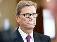 Westerwelle: Greece should not be given up