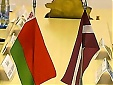 Latvia urges Belarus to normalize relations with EU