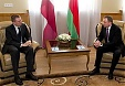 MFA: Latvia ready to facilitate dialogue between EU and Belarus