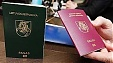 Lithuania PM in favor of dual citizenship