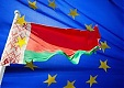 Lithuania encourages Belarus, EU to develop cooperation