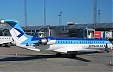 Estonian Air to offer wider choice of summer flight destinations in 2015
