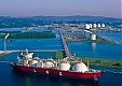 After gas supply market is opened, Statoil will supply Latvia with liquefied natural gas