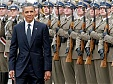Estonia to spend more than 500,000 euros on Obama's visit