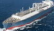 Minister Masiulis: nothing to fear about LNG carrier Independence security