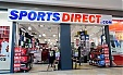 Sports Direct opens stores in Estonia