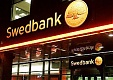 Swedbank Group – the most valuable enterprise in Baltics in 2014
