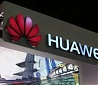 Lithuania's Omnitel increases mobile internet speed with Huawei stations