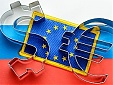EU sees no grounds for changing sanctions against Russia