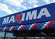 Maxima Grupe turns over EUR 2.583 bln in 2014