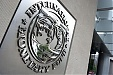 IMF: Latvia's economic growth in 2015 to be similar to that in 2014
