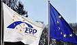 EPP: EU's growth and stability is the most important at the moment