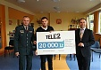 Tele2 Lithuania secures Police Department tender