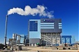 Fortum Klaipeda intends to move from biofuel and incinerate only waste
