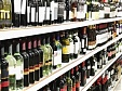 Latvian coalition agrees in principle to increase excise tax on alcoholic beverages