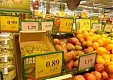 In June, prices of 44 goods, services increased in Lithuania