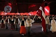 Latvian Audit Office notes shortcomings in municipal spending for cultural and sports events