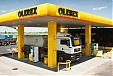 Olerex becomes Estonia's biggest petrol station chain
