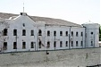 Large-scale riot at Daugagriva Prison took place in Latvia