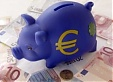 International investments to exceed EUR 2 bln in Lithuania's 2016 budget