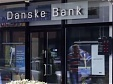 Danske: falling emerging markets will not have major impact on Lithuania