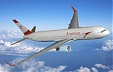 Austrian Airlines rents another plane from Estonian Air