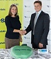 airBaltic launches direct flights between Riga and Polish Radom